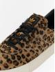 adidas originals Sneaker Sambarose braun 6