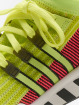 adidas originals sneaker Eqt Support Mid Adv geel 6