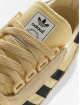 adidas originals Sneaker Forest Grove gelb 6