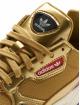adidas originals Sneaker Falcon W goldfarben 6