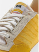 adidas originals Sneaker Zx 500 Rm goldfarben 6