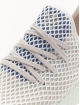 adidas originals Sneaker Deerupt Runner grau 6