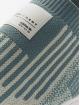 adidas originals sneaker Eqt Support Sk Pk groen 6