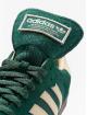 adidas originals Sneaker Samba Lt grün 6