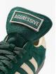 adidas originals Sneaker Samba Lt grün 7