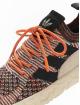 adidas Originals Sneaker Atric F/22 Primeknit orange 6