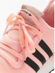 adidas originals Sneaker U_Path Run orange 6