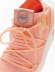 adidas originals sneaker Arkyn Pk W oranje 6