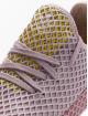 adidas originals sneaker Deerupt Runner W paars 6