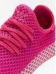 adidas originals Sneaker Deerupt pink 6