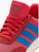 adidas Originals Sneaker I-5923 rot 6