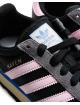 adidas originals Sneaker Haven schwarz 5