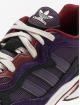 adidas originals Sneaker Temper Run violet 6
