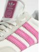 adidas originals Sneaker I-5923 W weiß 5