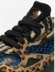 adidas originals Sneaker Falcon weiß 6