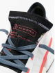 adidas originals Sneaker Originals Pod-S3.1 weiß 6
