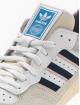 adidas originals Sneaker Handball weiß 7