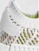 adidas originals sneaker Nmd_r1 Stlt Pk W wit 5