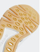 adidas originals sneaker Eqt Support Mid Adv zwart 7