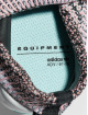 adidas originals sneaker Eqt Support Sk Pk W zwart 5