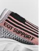 adidas originals sneaker Eqt Support Sk Pk W zwart 6