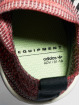 adidas originals sneaker Eqt Support Sk Pk W zwart 4