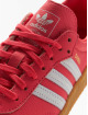 adidas originals Sneakers Sambarose W èervená