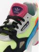 adidas originals Sneakers Falcon žltá