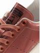 adidas Originals Sneakers Stan Smith Boost W czerwony