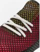 adidas originals Sneakers Deerupt Runner czerwony
