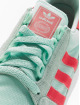 adidas originals Sneakers Forest Grove W green 6
