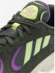 adidas originals Sneakers Yung-1 green 6