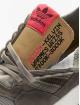 adidas Originals Sneakers Zx 500 Rm hnedá