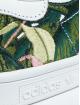 adidas originals Sneakers Originals Stan Smith W hvid 6