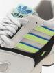 adidas originals Sneakers Zx 4000 hvid 6