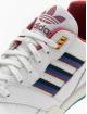 adidas originals Sneakers A.R. Trainer hvid