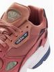 adidas originals Sneakers Falcon W pink 5