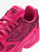 adidas Originals Sneakers Falcon pink