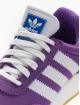 adidas Originals Sneakers I-5923 purple