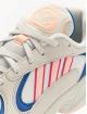 adidas Originals Sneakers Yung-1 vit