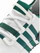 adidas Originals Sneakers U_path Run vit