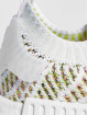 adidas originals Sneakers Nmd_r1 Stlt Pk W white 5