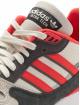 adidas originals Snejkry Ultra Tech bílý