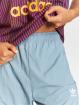 adidas originals Spodnie do joggingu Auth Ripstop Tp niebieski 1