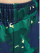 adidas Originals Suits Sweat blue