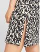 adidas originals Sukienki LF bezowy 3