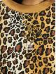 adidas Originals Sweat & Pull Originals brun