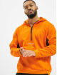 adidas Originals Sweat capuche ADV Field orange