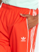 adidas originals Sweat Pant Auth Wind red 1
