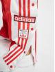 adidas Originals Sweat Pant Adibreak TP red